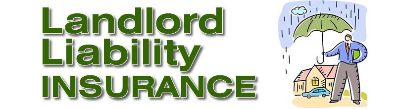 Liability Insurance Obtaining Liability Insurance